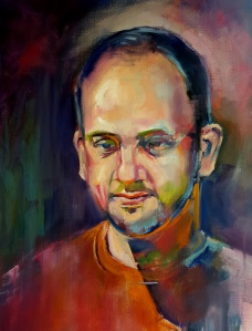 anand-oil-portrait-_12-x-16_2016