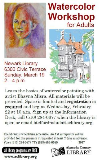 watercolor-workshop