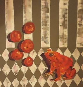 bhavna-misra-tomato-frog