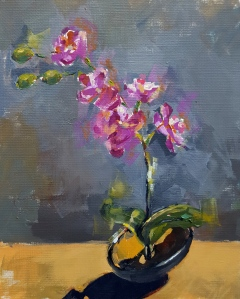 artist-interview_-bhavna-misra-oil-orchids-5