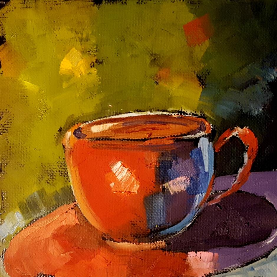 bhavna-misra-coffee-mug-1