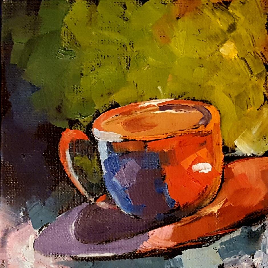 bhavna-misra-coffee-mug-2