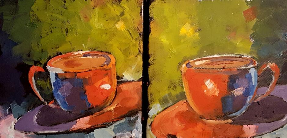 bhavna-misra-coffee-mugs