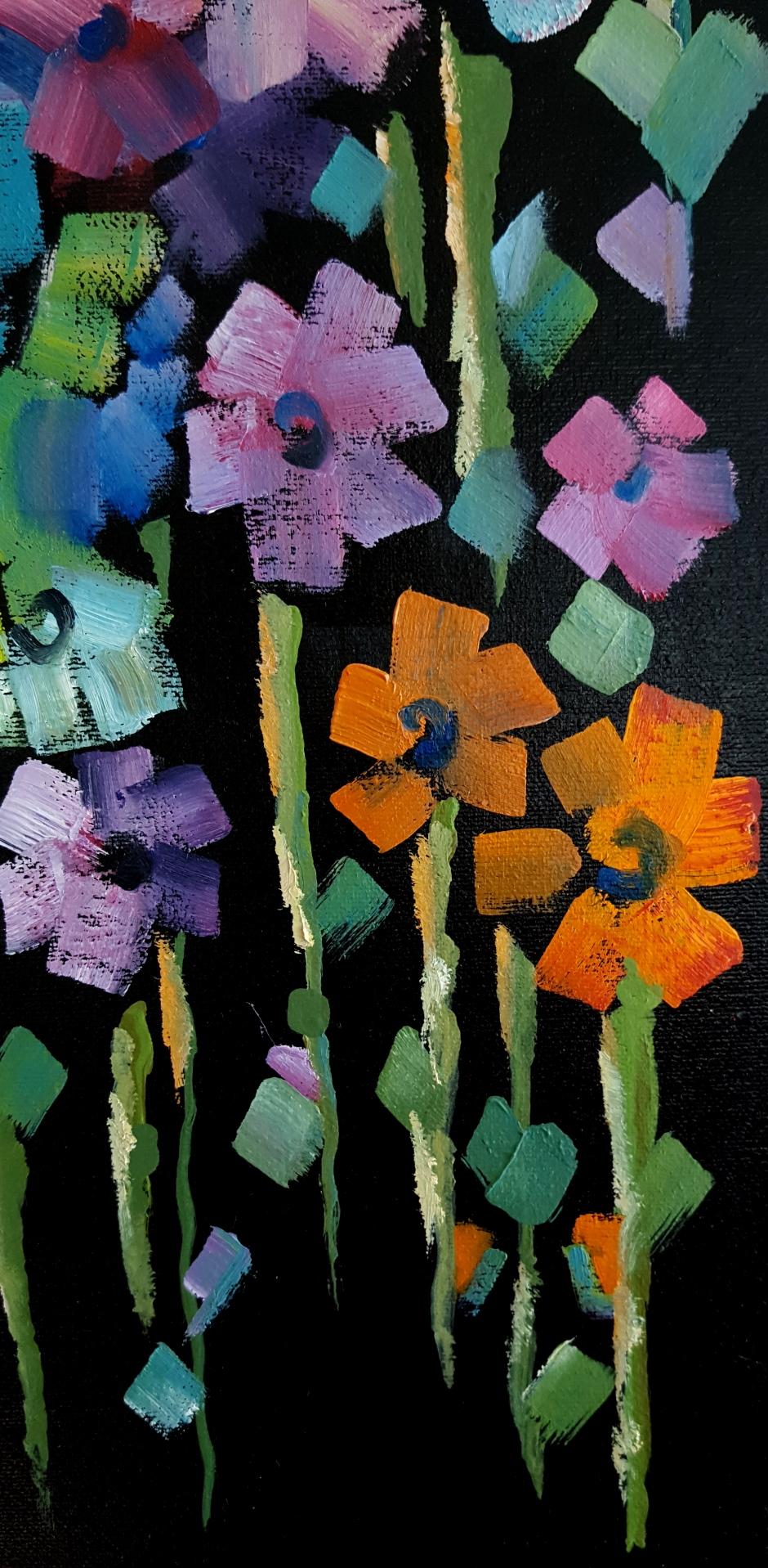bhavna-misra-floral-2-hi-res