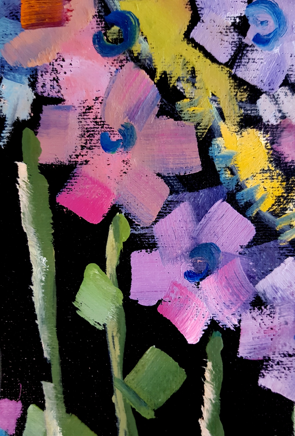 bhavna-misra-floral-3