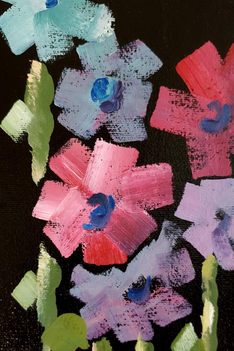 bhavna-misra-floral-4