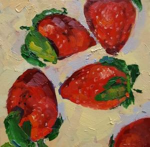 bhavna-misra-strawberries