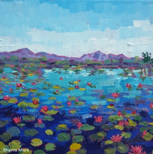 Lilypond Updated - Signed