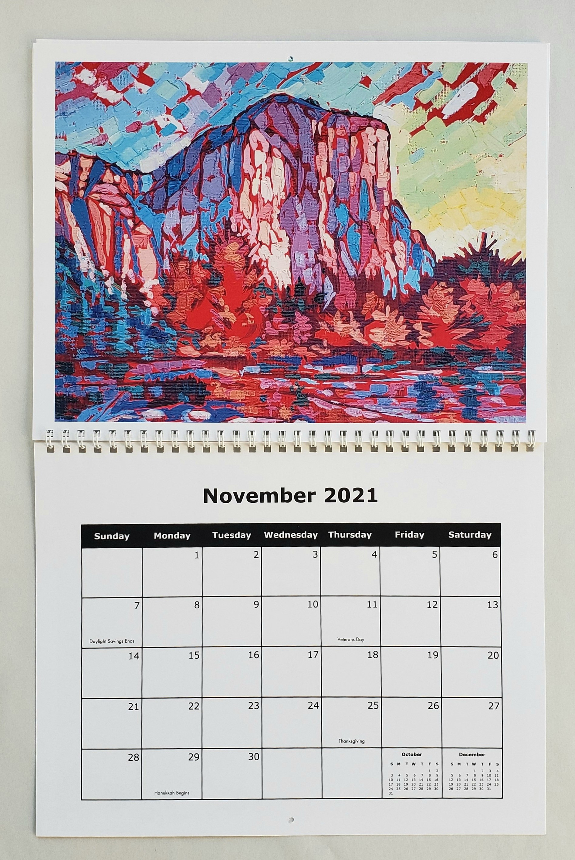 Nov 2021